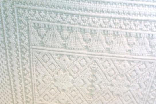 tappeti moderni sottili prezzo : Dimensioni: a scelta del cliente
